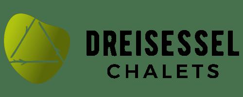 Dreisessel-Chalets – Luxus-Hütten im Bayerischen Wald